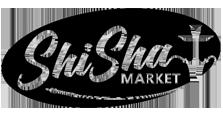 ShiSha - кальянный магазин, г.Махачкала